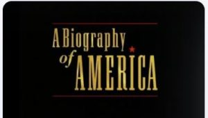 A Biography of America Online Learning Series