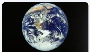 Earth Revealed Online Course Series