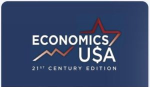 Economics U$A: 21st Century Edition Online Learning Series