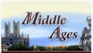 The Middle Ages Interactive Lab