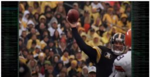 The Sports Science of Throwing