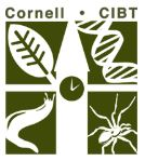 Biology Labs: Cornell Institute for Teachers